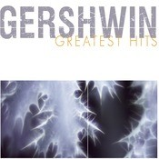 Gershwin Greatest Hits Songs