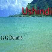 Ushindi Songs
