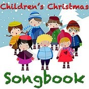 Children's Christmas Songbook Songs