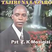 Tajiri Na Lazaro Songs