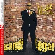 Bandi Legal (Digitally Remastered) Songs