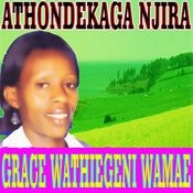 Athondekaga Njira Songs