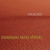Shauku Songs