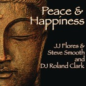 Peace & Happiness Songs