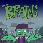 Brains Songs