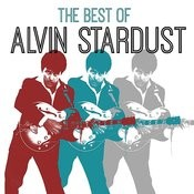 The Best Of Alvin Stardust Songs
