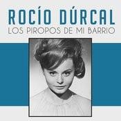 Los Piropos De Mi Barrio Songs