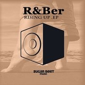 Rising Up EP Songs