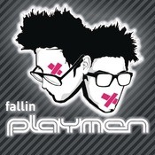Fallin' Songs