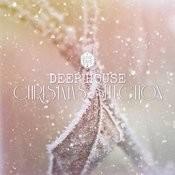 Deep House Christmas Selection Songs