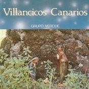 Villancicos Canarios Songs