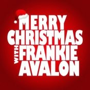 Merry Christmas With Frankie Avalon Songs