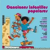 Canciones Infantiles Populares Songs