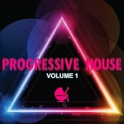 Progressive House, Vol. 1 Songs