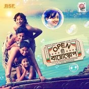 Open Tee Bioscope (Original Motion Picture Soundtrack) Songs