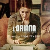 L'oriana Songs