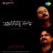 Bhalobasar Salam Songs