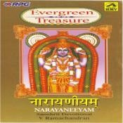Narayaneeyam Vol 8 Songs