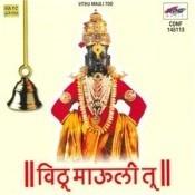 Vithu Mauli Tu Songs