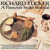 A Passover Seder Festival Songs