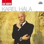 Pop Galerie Karel Hála Songs