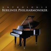 Berliner Philharmoniker Vol. 3 : Symphonie N° 8 / Symphonie N° 3 Songs