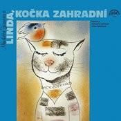 Zinnerová: Linda, Kočka Zahradní A Další Pohádky O Zvířátkách Songs
