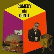 Comedy Ála Conti Songs