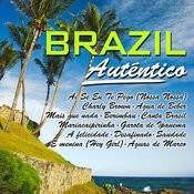 Brazil Auténtico Songs
