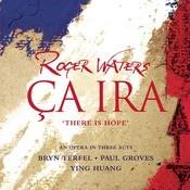Ca Ira [CD Version] Songs
