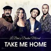 Take Me Home Songs