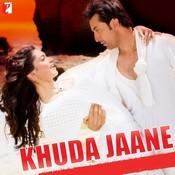 Khuda jaane ye kya hua hai mp3 song download publicseven.