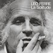 La Solitude Songs