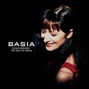 Clear Horizon - The Best Of Basia Songs