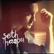 Seth Haapu Songs