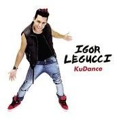 Kudance Songs