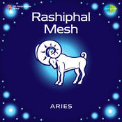 Rashiphal Mesh Aries Songs