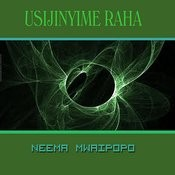 Ni Wewe MP3 Song Download- Usijinyime Raha Ni Wewe Song by