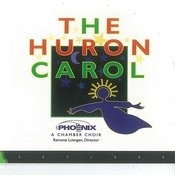 The Huron Carol Songs