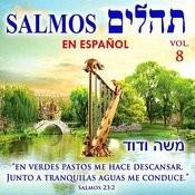 Salmos No. 114 Song