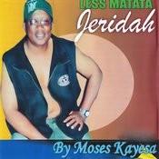 Less Matata Jeridah Songs