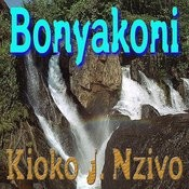 Bonyakoni Songs
