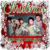 Christmas With The New Royalty Songs