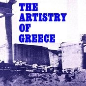 The Artistry Of Greece Songs