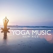 Yoga Music New Age Songs