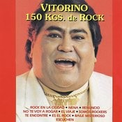 150 Kg De Rock Songs