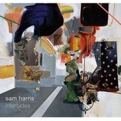 Sam Harris. Interludes Songs