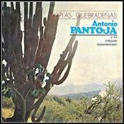 Antonio Pantoja - Coplas Quebradeñas Songs