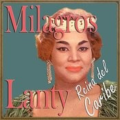 Reina Del Caribe Songs