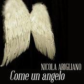 Come Un Angelo Song
